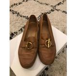 tweedehands Hermès Paris Loafers