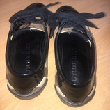 tweedehands Burberry Sneakers
