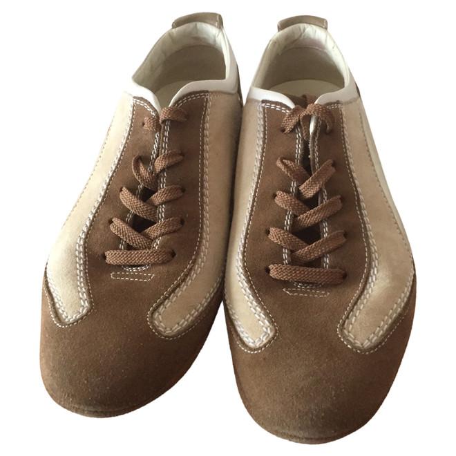 tweedehands Tod's Sneakers
