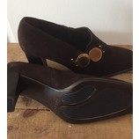 tweedehands Baldinini Pumps