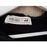 tweedehands H&M x Kenzo Trui