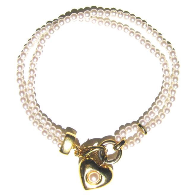 tweedehands Givenchy Armband