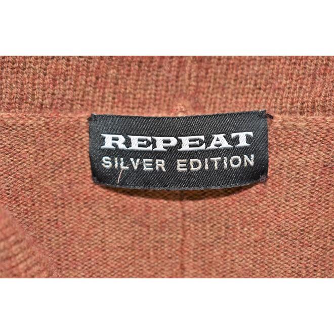 tweedehands Repeat Vest