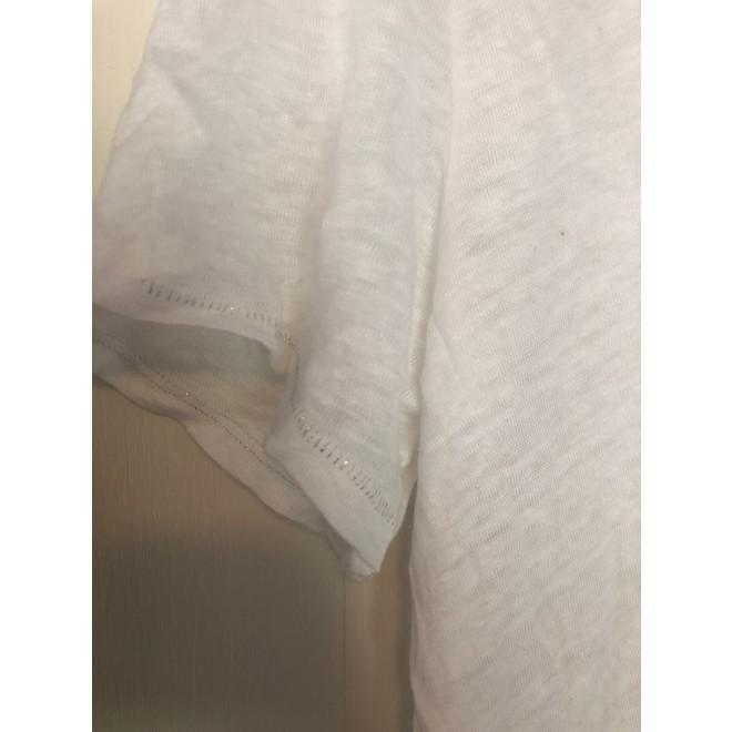 tweedehands Drykorn Top