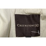 tweedehands Creenstone Jas