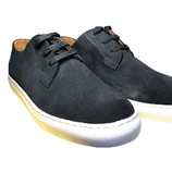 tweedehands COS Sneakers