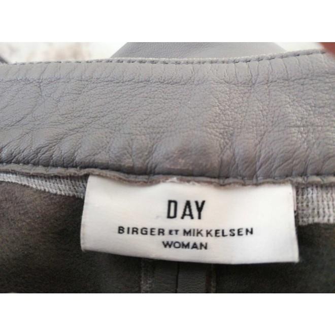 tweedehands Day Birger & Mikkelsen Lange broeken