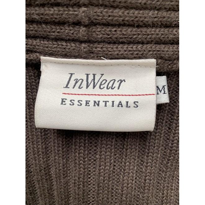 tweedehands InWear Vest