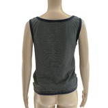 tweedehands Marc Cain Top