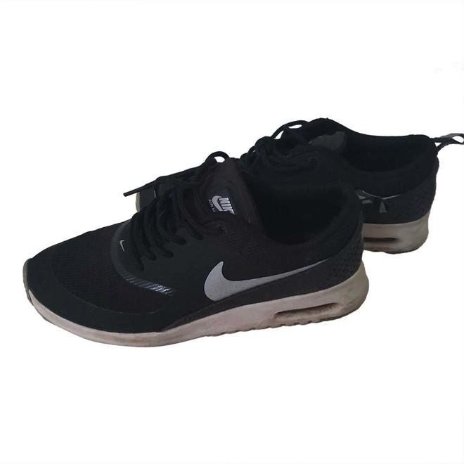 tweedehands Nike Sneakers