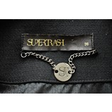 tweedehands Supertrash Jas