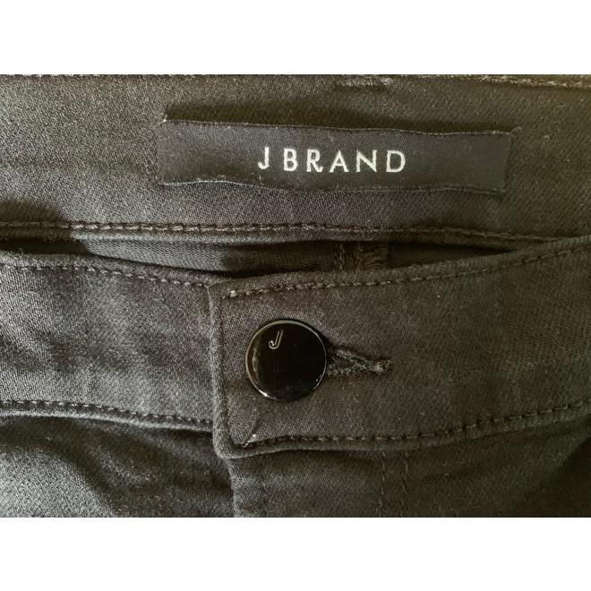 tweedehands J Brand Broek