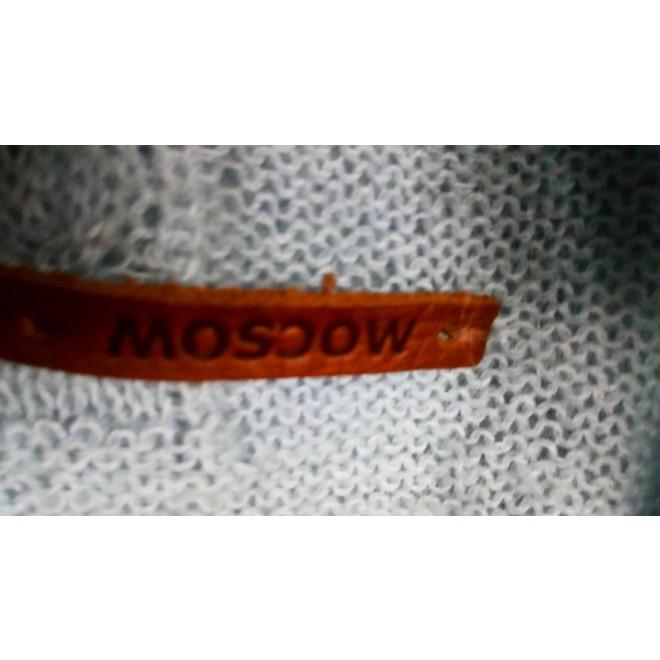 tweedehands Moscow Trui