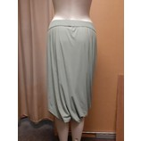 tweedehands Sandwich Skirt