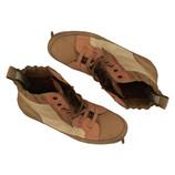 tweedehands Humanoid Sneakers