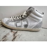 tweedehands Kennel & Schmenger Sneakers