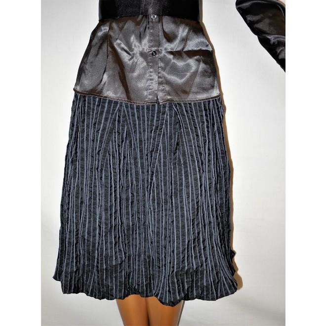 tweedehands Josephine & Co Skirt