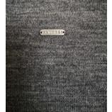 tweedehands Xandres Vest