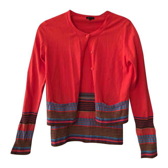 tweedehands Caroline Biss Vest
