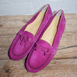 tweedehands Paul Green Loafers
