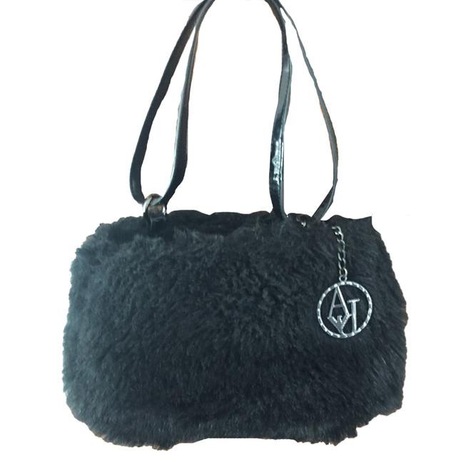 Armani Handbag The Next Closet