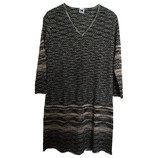 tweedehands Missoni Top