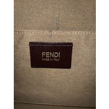 tweedehands Fendi Handtas