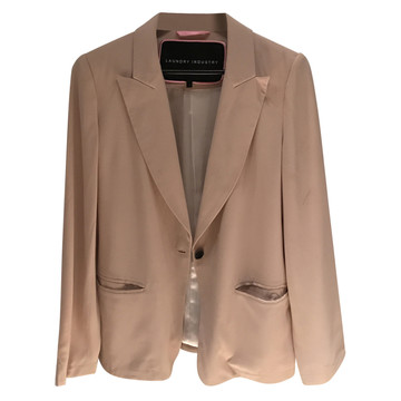 Tweedehands Laundry Industry Blazer