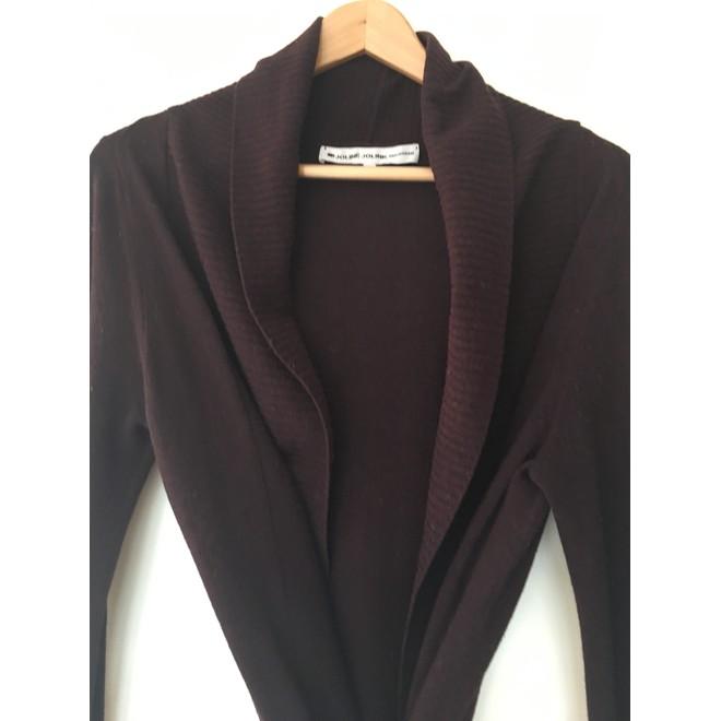 tweedehands Joline Jolink Vest