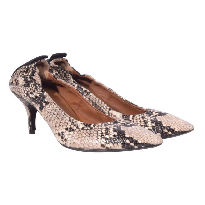 tweedehands Joseph Pumps