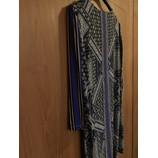 tweedehands Modström Maxi dress