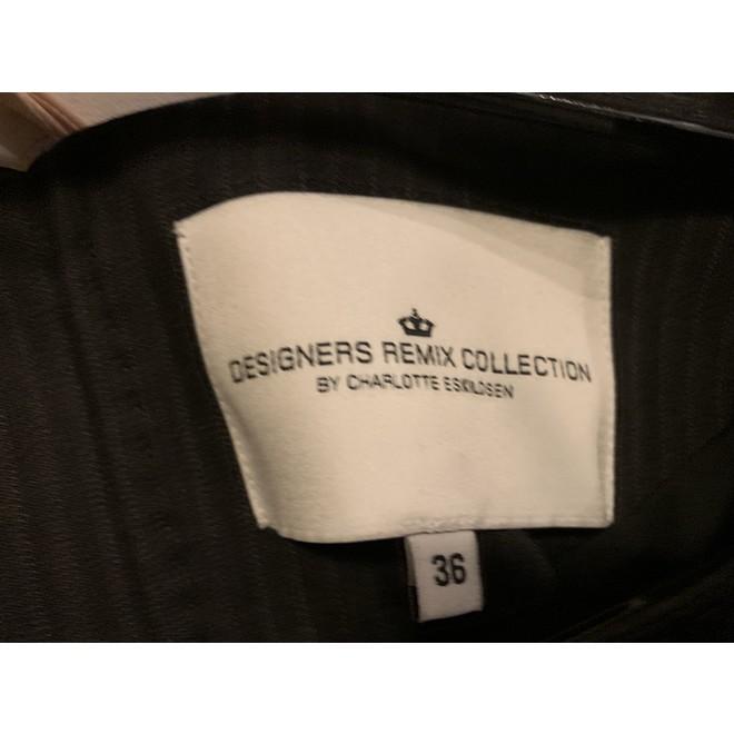tweedehands Designers Remix Mini dress