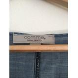 tweedehands Comma Jumpsuit