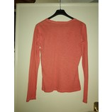 tweedehands Marc O'Polo Blouse