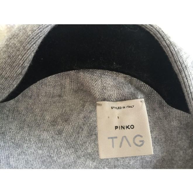 tweedehands Pinko Vest