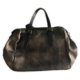 tweedehands Liebeskind Berlin Handbag