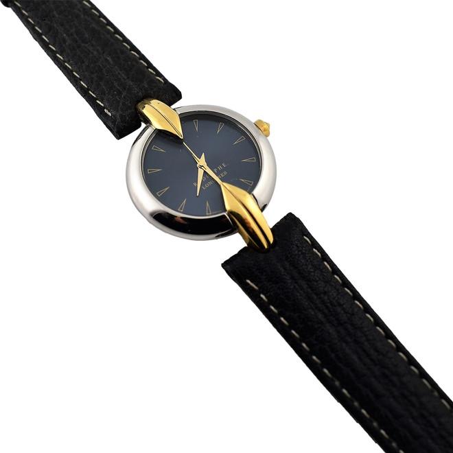 tweedehands Longines Horloge