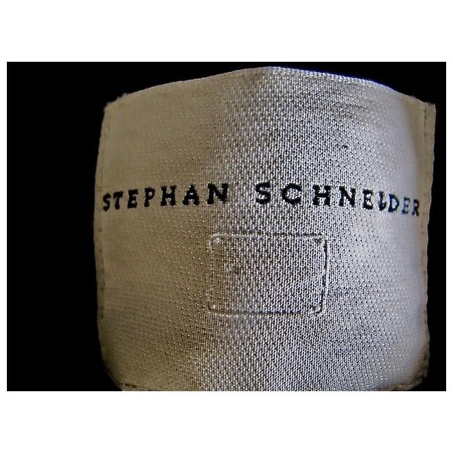 tweedehands Stephan Schneider Vest
