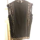 tweedehands Balmain Top