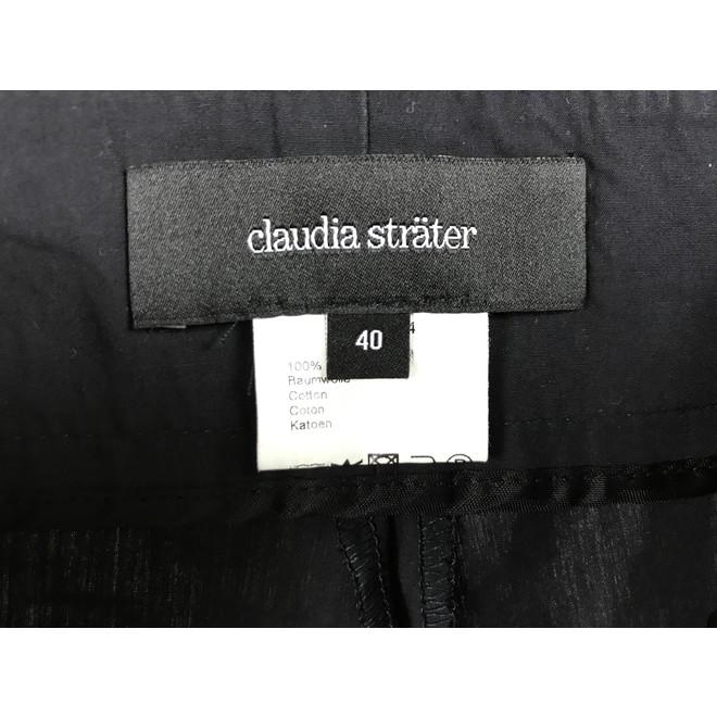 tweedehands Claudia Strater Broek