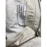 tweedehands Filippa K Jeans