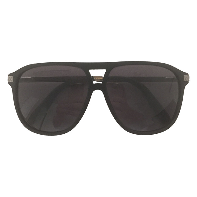 tweedehands Marc by Marc Jacobs Sunglasses