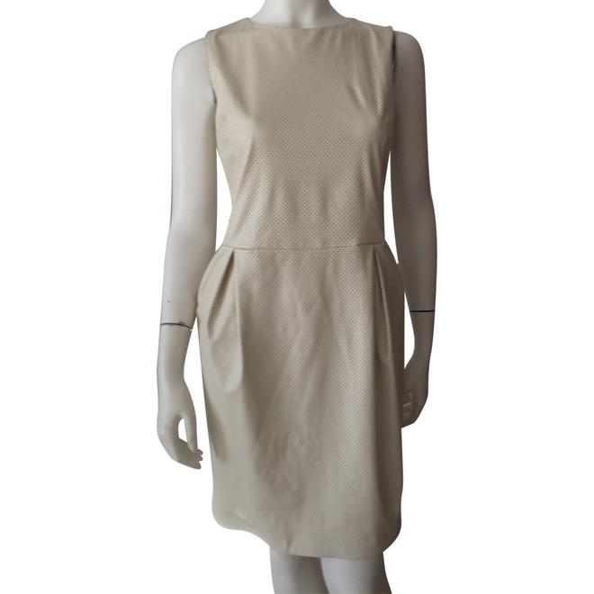 tweedehands Julia June Dress