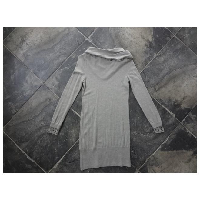 tweedehands Tuzzi Dress