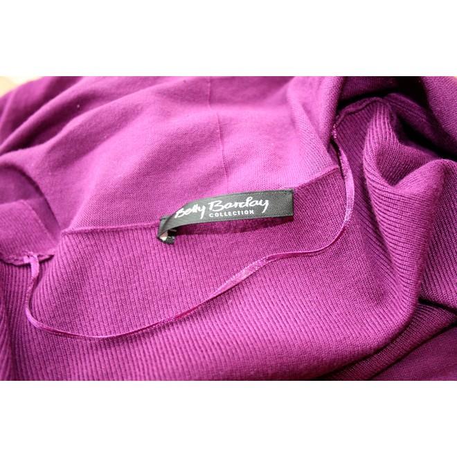 tweedehands Betty Barclay Vest