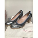 tweedehands Pertini Pumps