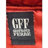 tweedehands Gianfranco Ferré Jas