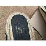 tweedehands Billi Bi Loafers