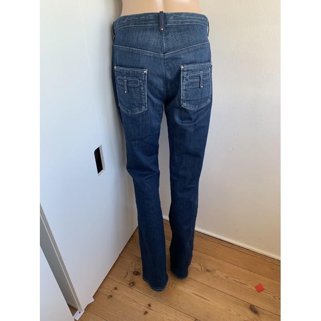 tweedehands Twenty8Twelve Jeans