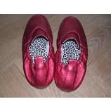 tweedehands Kennel & Schmenger Loafers